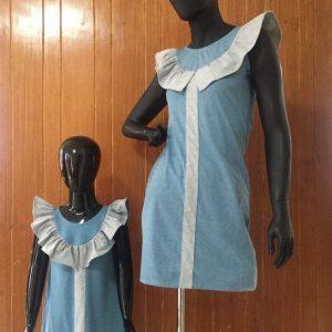 Azul plumbago